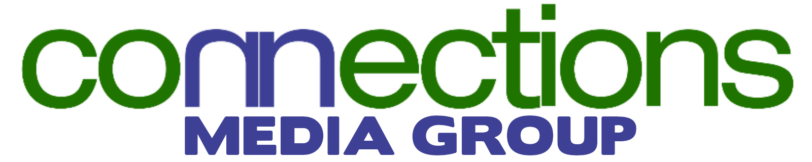 Connections Media Group